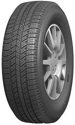 Summer Tyre Blacklion Voracio BC86 245/65R17 107 H