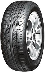 Summer Tyre Blacklion Cilerro BH15 195/60R15 88 V