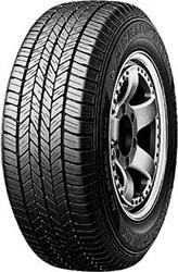 Summer Tyre Dunlop Grandtrek ST20 215/60R17 96 H