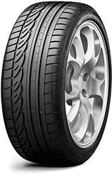 Summer Tyre Dunlop SP Sport 01 275/30R20 93 Y