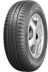 Summer Tyre Dunlop StreetResponse 2 175/70R14 88 T