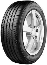 Summer Tyre Firestone RoadHawk 195/60R15 88 H