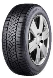 Winter Tyre Firestone Winterhawk 3 225/50R17 98 V
