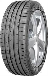 Summer Tyre Goodyear Eagle F1 Asymmetric 3 215/50R18 92 V