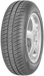 Summer Tyre Goodyear EfficientGrip Compact 155/70R13 75 T