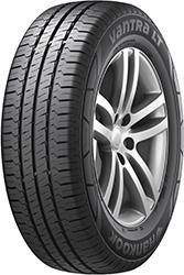 Summer Tyre Hankook Vantra (RA18) 195/70R15 104 R