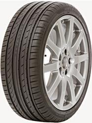 Summer Tyre Hifly HF805 225/35R18 87 W