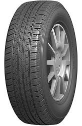 Summer Tyre Jinyu Crosspro YS72 285/65R17 116 H