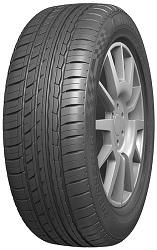 Summer Tyre Jinyu Gallopro YU63 285/35R21 105 Y