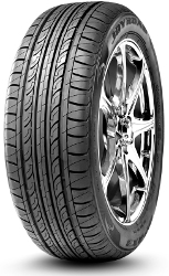Summer Tyre Joyroad HP RX3 195/60R15 88 V