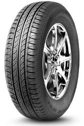 Summer Tyre Joyroad Tour RX1 155/70R13 75 T