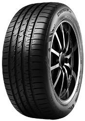 Summer Tyre Marshal HP91 255/50R19 103 W