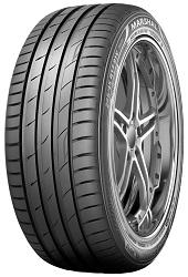 Summer Tyre Marshal MU12 225/50R17 98 Y