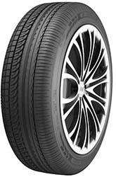Summer Tyre Nankang AS-1 135/70R15 70 T