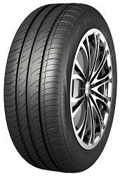 Summer Tyre Nankang Econex NA-1 165/55R13 70 H