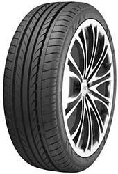 Summer Tyre Nankang NS-20 225/35R18 87 Y