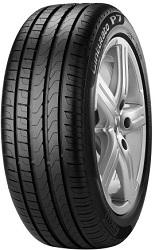 Summer Tyre Pirelli Cinturato P7 225/50R17 94 W