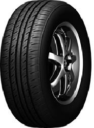 Summer Tyre Saferich FRC16 195/60R15 88 V
