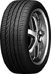 Summer Tyre Saferich FRC26 225/50R17 98 W