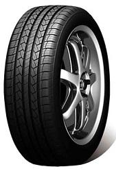 Summer Tyre Saferich FRC66 245/65R17 111 H