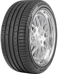 Summer Tyre Toyo Proxes Sport 225/50R17 98 Y