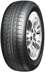 Large 175/70R14 BLACKLION BH15 88T XL