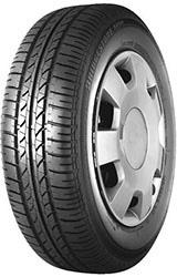 Large 155/60R15 BRIDGESTONE B250 74T