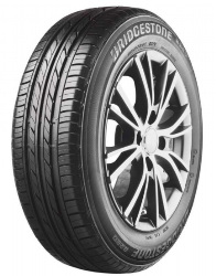 Large 185/65R14 BRIDGESTONE B280 86T