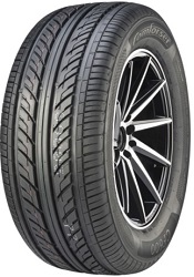 Large 215/65R15 COMFORSER HP SERIES CF600 96H