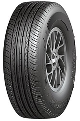 Large 195/65R15 COMPASAL ROADWEAR 95H XL