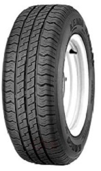 Large 185/60R12 COMPASS CT7000 104/101N