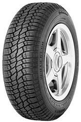 165/80R15 CONTINENTAL CONTACT CT 22 87T