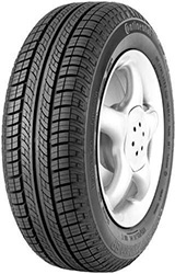 Large 135/70R15 CONTINENTAL ECO CONTACT EP 70T