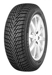 155/60R15 CONTINENTAL WINTER CONTACT TS800 74T M+S