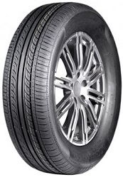 Large 185/65R14 DERUIBO RC21 86H