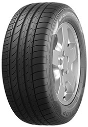 275/40R22 DUNLOP SP QUATTROMAXX NOISE SHIELD 108Y XL