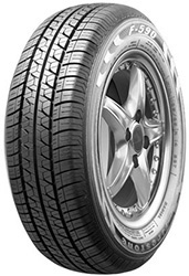 Large 185/70R13 FIRESTONE F590 86T