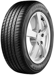 195/50R15 FIRESTONE ROADHAWK 82V