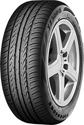 Large 175/60R15 FIRESTONE TZ300 81V