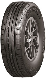 175/60R15 GOALSTAR CATCHGRE GP100 81H