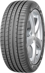285/35R22 GOODYEAR EAGLE F1 ASYMMETRIC 3 T0 106W XL