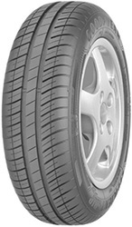 145/70R13 GOODYEAR EFFICIENTGRIP COMPACT 71T