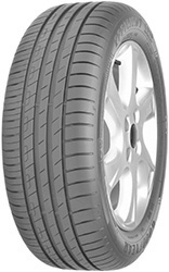 185/60R15 GOODYEAR EFFICIENTGRIP PERFORMANCE 84H