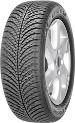 Large 185/65R15 GOODYEAR VECTOR 4 SEASON G2 88T A/S