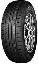 Large 165/60R15 GRENLANDER COLO H01 81H XL