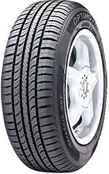 155/65R13 HANKOOK OPTIMO (K715) 73T