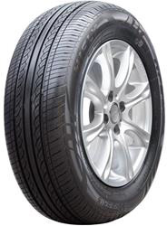 Large 135/80R13 HIFLY HF201 70T