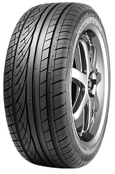 295/40R21 HIFLY VIGOROUS HP801 111W XL