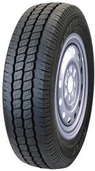 Large 175R13 HIFLY SUPER 2000 97/95R