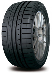 Large 265/40R21 INFINITY ECOMAX 105Y XL